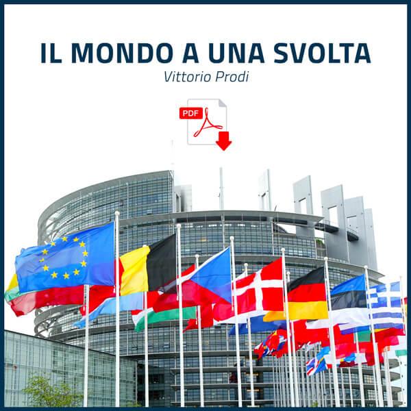 il-mondo-a-una-svolta-vittorio-prodi pdf