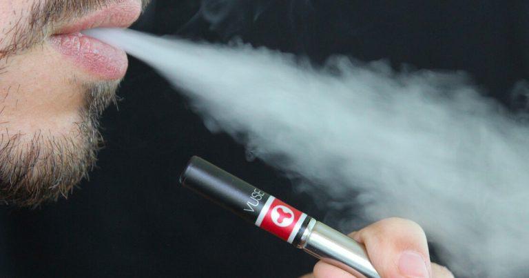 tassa-sigaretta-elettronica