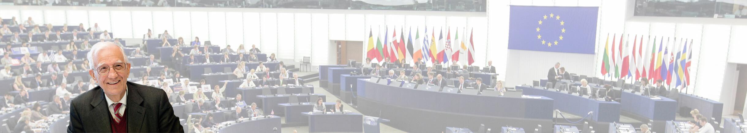 vittorioprodi-ex-europarlamentare