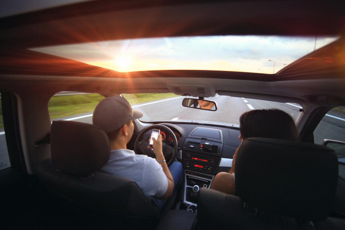 deducibilita-autovetture